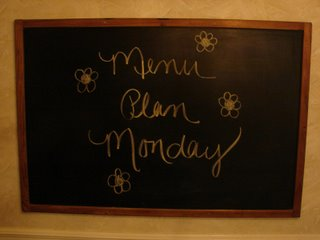 menu-plan-monday.jpg
