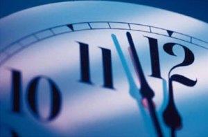 deadline_clock1