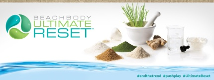 Beachbody-Ultimate-Reset