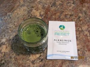 Ultimate-Reset-Alkalinize